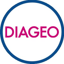 Diageo India