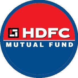 HDFC- AMC