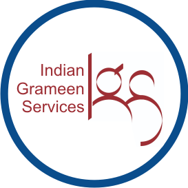 Indian Grameen Service