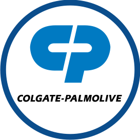 Colgate Palmolive India Ltd