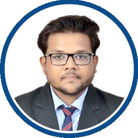 Saurabh Bhagat