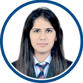 Urvashi Singh