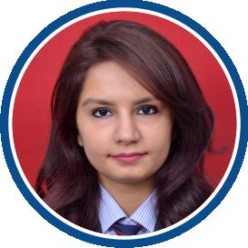 Anita Khushlani