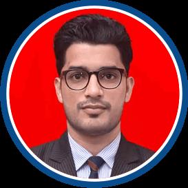 Ankit Kumar Jain