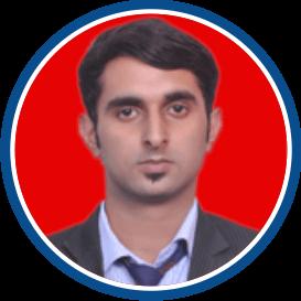 Rahul Bohra