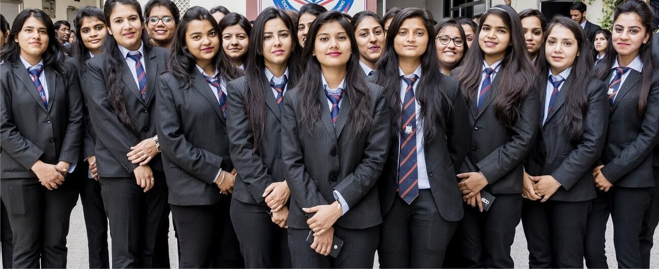 Top 5 Placements PGDM / PGDM-RM Colleges