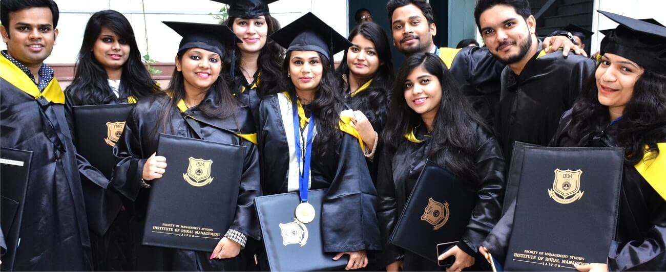 Top 20 Placements PGDM / PGDM-RM Colleges