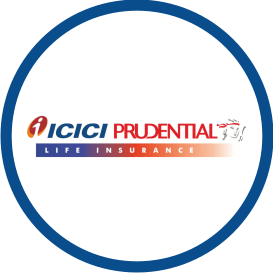 ICICI Prudential Life Insurance, Jaipur