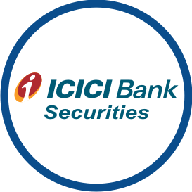 ICICI Securities Ltd