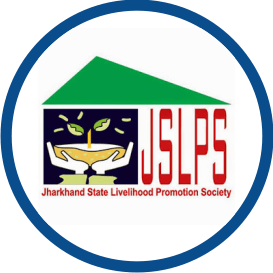 Jharkhand State livelihood promotion society