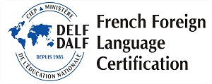 DELF ADDITIONAL CERTIFICATION PROGRAMMES AT FMS-IRM