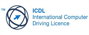 ICDL ADDITIONAL CERTIFICATION PROGRAMMES AT FMS-IRM