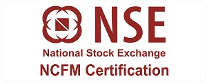 NSE - NCFM ADDITIONAL CERTIFICATION PROGRAMMES AT FMS-IRM