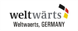 WELTWARTS ADDITIONAL CERTIFICATION PROGRAMMES AT FMS-IRM