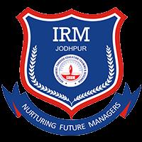 IRM-Jodhpur