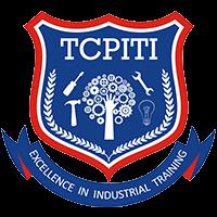 TCPITI