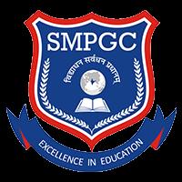 SMPGC