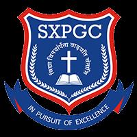 SXPGC