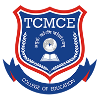 TCMCE