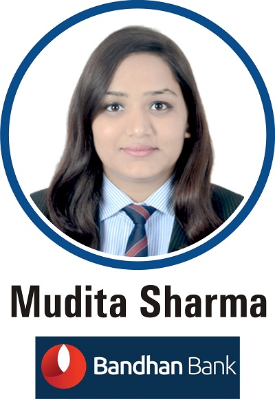 top mba college in jaipur Rajasthan india