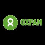 OXFOM