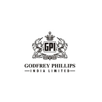 Godfrey Phillips India