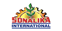 mba courses india | Sonalika