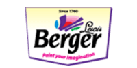 Accepts CAT/MAT/XAT/GMAT | Berger-paints