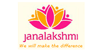Best B school in Rajasthan | janalakshmi-logo