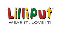 Best B school in North India | lilliput-logo