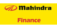 top management institutes | Mahfin-logo