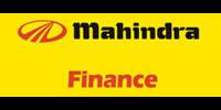 top management institutes | Mahfin-logo