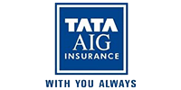 top mba colleges in jaipur | tata aig