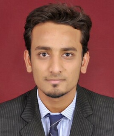 Nikhil Khandelwal